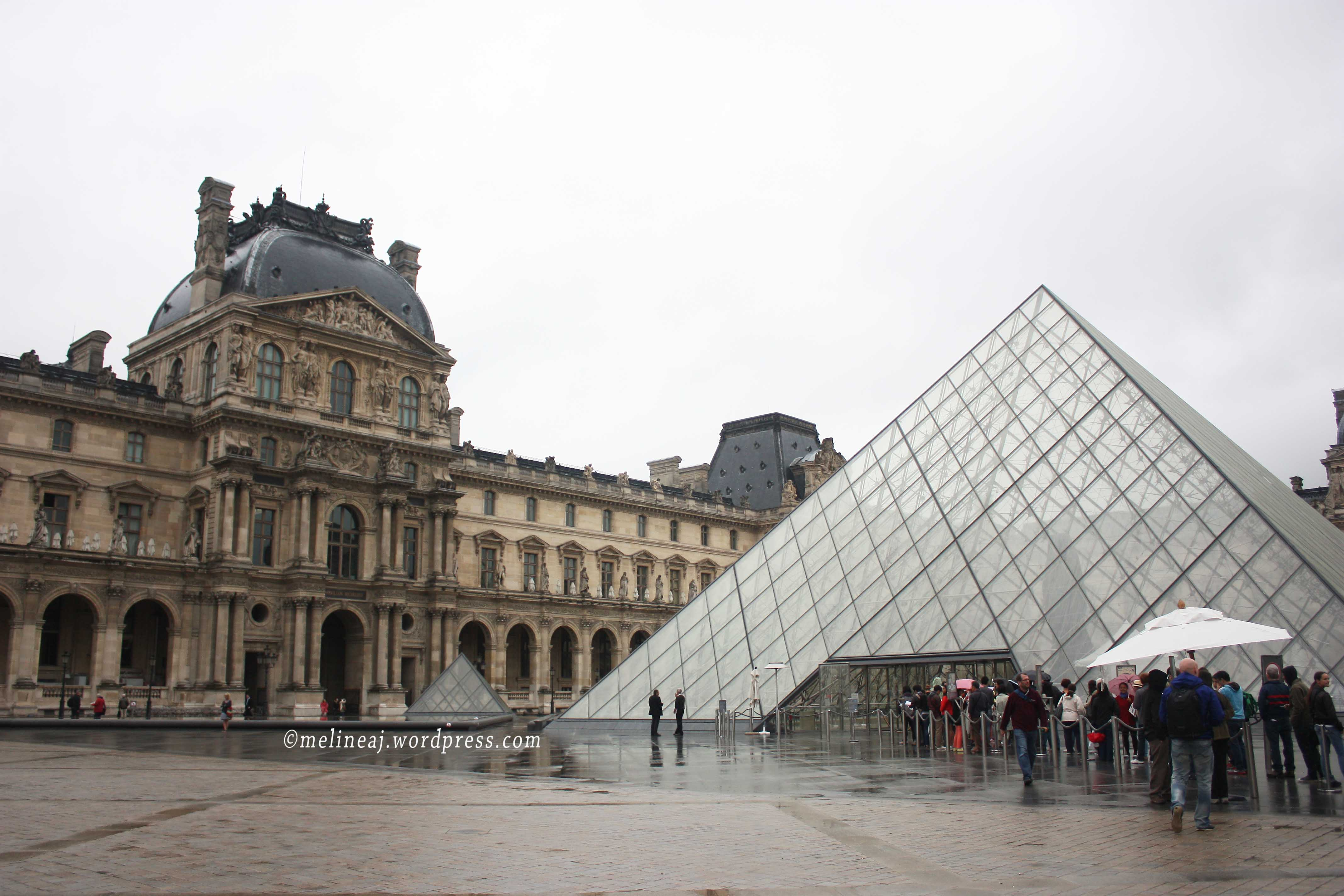 The Paris Museum Pass can be very useful. There are more then just museums on it too!! The Towers of Notre Dame, St Chapelle, Arc D'Triomphe, the Pantheon.. its a very useful pass.
