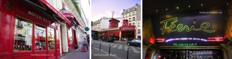 Moulin Rouge1