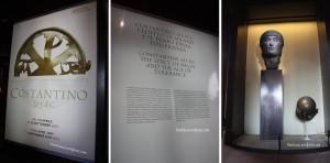 Colosseum Constantino