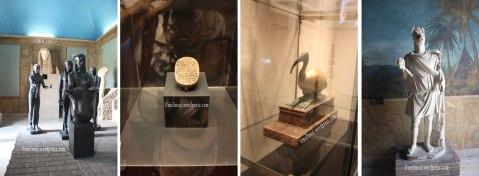 Museo Gregoriano Egizio-2