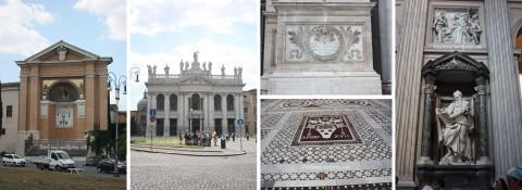 San Giovanni-1