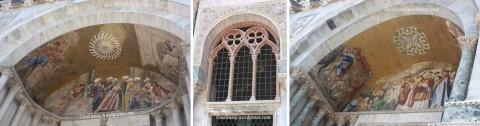San Marco Basilica3
