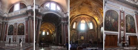 Santa Maria degli Angeli-2