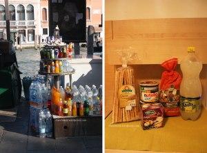 Venice Drinks