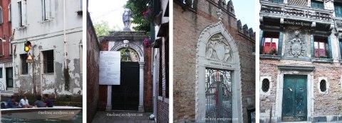 Venice univ