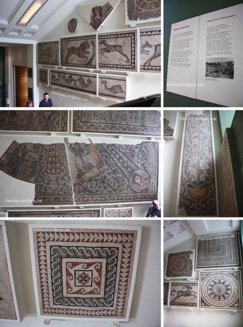 British Museum 13