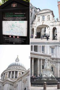 St Paul 1