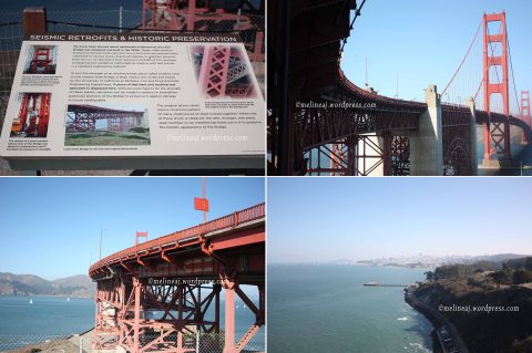 Golden Gate-3