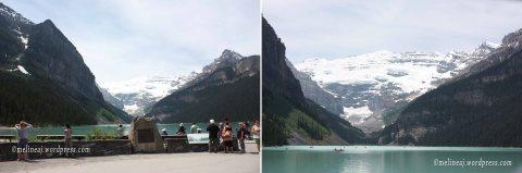 4 Lake Louise